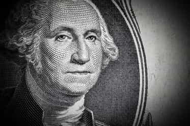Die 10 wichtigsten Erfolge von George Washington