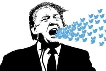 30 Fakten über Donald Trump