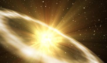 20 wissenswerte Fakten zur Supernova
